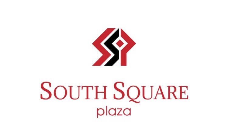 South Square Plaza